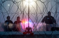 القضاء الأمريكي يمنع إدارة ترامب من تنفيذ تعديل لنظام اللجوء