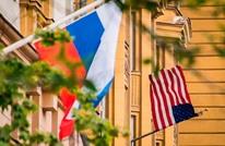 أمريكا تشكك بالتزام روسيا بمعاهدة عدم الانتشار النووي