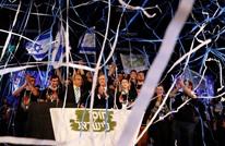 استهداف الأسرى والشهداء.. عنوان دعاية إسرائيل بالانتخابات