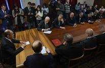 موسكو تهاجم صفقة القرن وتدعو الفصائل الفلسطينية للوحدة