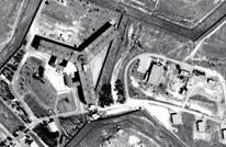 تقرير حقوقي: الموت يهدد مصير آلاف المعتقلين في سجون سوريا