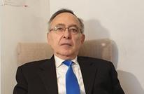 """""""عربي21"""" تحاور الحقوقي بهي الدين حسن في ذكرى انقلاب مصر"""