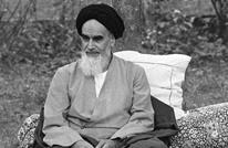 لوس أنجلوس تايمز: هكذا غيرت الثورة الإسلامية إيران