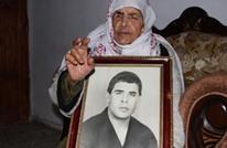 محكمة للاحتلال تنظر في طلب تسليم جثمان الشهيد بارود