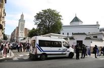النيابة الفرنسية تفتح تحقيقا مع كاتب معادِِ للإسلام
