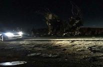 "إيران تكشف عن تفاصيل وهوية منفذي ""هجوم زاهدان"""