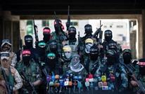 """فصائل لـ""""عربي21"""": تنسيق كامل للرد على جرائم الاحتلال"""