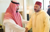 المغرب: استدعاء السفراء بسبب تحولات في السعودية والإمارات