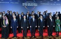 الأمم المتحدة تنفي مشاركتها في مؤتمر وارسو