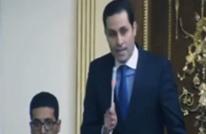 أحدث تحالف سياسي معارض يثير جدلا في مصر