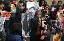 يهودية أمريكية تدافع بقوة عن إلهان عمر.. هكذا وصفت منتقديها