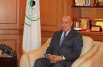 """السعودية تعفي مدير """"إيسيسكو"""" ما علاقته بالتوتر مع المغرب؟"""