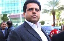 تطارده أحكام بالسجن.. أمين عام نداء تونس يلجأ للإمارات