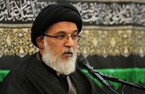 موقع مقرب من روحاني يحذر من صعود تيار متطرف للسلطة