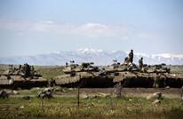 جنرالات إسرائيليون يصدرون تقديرات أمنية حول غزة ولبنان وسوريا