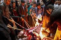 نيوزويك: هل ستصبح إيران عراق ترامب؟