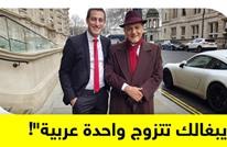 تركي الفيصل ينصح إسرائيليا بالزواج من عربية ويتمنى زيارة تل أبيب