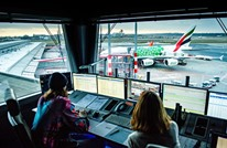 """إيرباص تعلن وقف إنتاج طائرات """"A380"""".. ما علاقة الإمارات؟"""