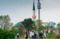 مخاوف لدى مسلمي النمسا من تصاعد العداء لهم