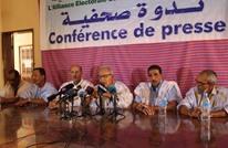 جدل بشأن تأجيل إعلان مرشح المعارضة الموريتانية للرئاسة