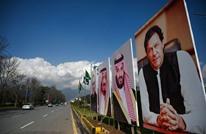 ما سر الطفرة الاستثمارية السعودية في باكستان؟