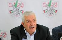 """نائب رئيس فتح يتحدث لـ""""عربي21"""" عن خلافة عباس وضم الضفة"""