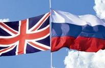 """عميل سابق لـ""""MI6"""": روسيا تعتبر نفسها بحالة حرب مع بريطانيا"""