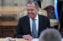 محادثات روسية إيرانية بشأن النووي والمصالحة مع السعودية