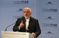 ظريف: سنتخذ الخطوة الثالثة لتقليص التزامنا بالاتفاق النووي