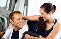دراسة جديدة: رائحة العزاب أقوى من رائحة المتزوجين