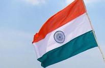 الهند.. اغتيال غاندي وجدلية الديني والقومي والسياسي
