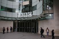 """""""بي بي سي"""" تستغني عن 450 موظفا.. وتكشف عن السبب"""