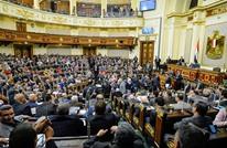 العدالة الانتقالية.. لماذا يتجاهل البرلمان والسيسي الاستحقاق؟