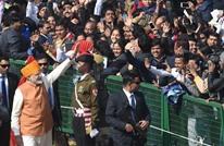 NYT: جرائم الكراهية ضد مسلمي الهند زادت 500% منذ وصول مودي