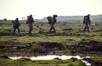 الاحتلال يعلن العثور على مستوطنة مقتولة شمال الضفة