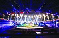 إندونيسيا تترشح لاستضافة أولمبياد 2032