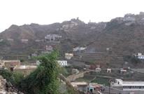 قبليون يستعيدون السيطرة على جبل استراتيجي شمال اليمن
