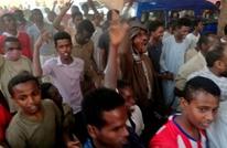ماذا بعد شهرين من الاحتجاجات في السودان؟