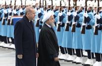 ناشونال إنترست: هل يمكن لتركيا تخفيف تأثير إيران في العراق؟
