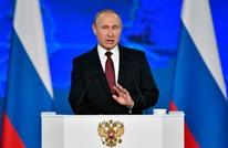 بوتين يعلق على مصير إدلب وسط خروقات نظام الأسد