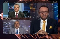 """أكاديمي فلسطيني يعتذر عن اختراقه """"لمعايير مقاطعة الاحتلال"""""""