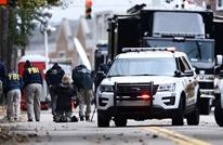 بحث أمريكي: الإعلام ضخّم تغطية الهجمات التي نفذها مسلمون