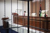 دعوات للإفراج عن صحفي حكم عليه بالسجن 15 عاما في بنغازي