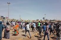 تظاهرات في السودان دعما للعاطلين عن العمل