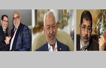 باحث مغربي يفكك أربع أطروحات لدراسة الإسلام السياسي (2من2)
