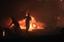 خبير إسرائيلي: جهود مبذولة لمنع التصعيد مجددا بغزة