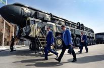 موسكو: أوقفنا استخدام 12 سلاحا بعد ثبوت فشلها في سوريا