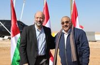 موالون لإيران يهاجمون اتفاقيات العراق مع الأردن.. لماذا؟