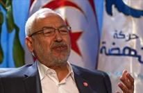 قيادي بالنهضة: رئاسة البرلمان تتطلب مفاوضات مع بقية الشركاء