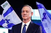 خصما نتنياهو يشكلان تحالفا مشتركا لخوض الانتخابات
